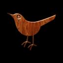 1257737685_twitter-bird2-webtreatsetc